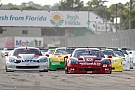 Trans Am Series heads to Homestead-Miami for Round 2 with 68 entries