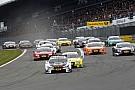 Нюрбургринг может принять два этапа DTM в 2015-м