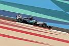 Mercedes предсказывает борьбу с Ferrari