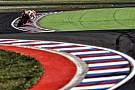 Photos - Les qualifications du GP d'Argentine en images