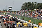 Brazilian Stock Car heads to the South