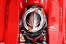 Vidéo - Comment est fabriqué le casque de Kimi Räikkönen?