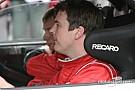David Higgins brings home rally win for Subaru