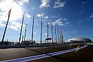 Воробьёв: Наша задача – сделать идеальный Гран При