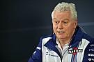 В Williams не опасаются угрозы со стороны Lotus