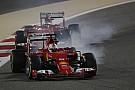 Pirelli prévoit deux arrêts à Barcelone