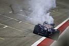 McLaren и Mercedes поддержали идею использования пятых моторов
