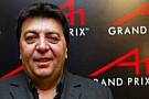 F1: Teixeira pronto a rilevare il 100% della Campos