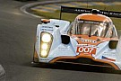 L'Aston Martin sarà a Le Mans e Sebring