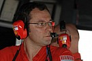 "F1, Domenicali: ""E' impossibile farsi un'idea dei valori in campo"""