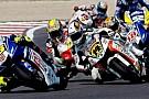 2012: MotoGP a tre velocità. Anzi, no, a due…