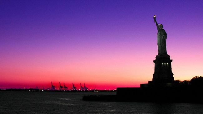L'idea del Gp a New York nel 2012 è già tramontata!