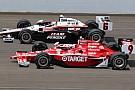 Dal 2012 l'Indycar apre le porte a nuovi motoristi