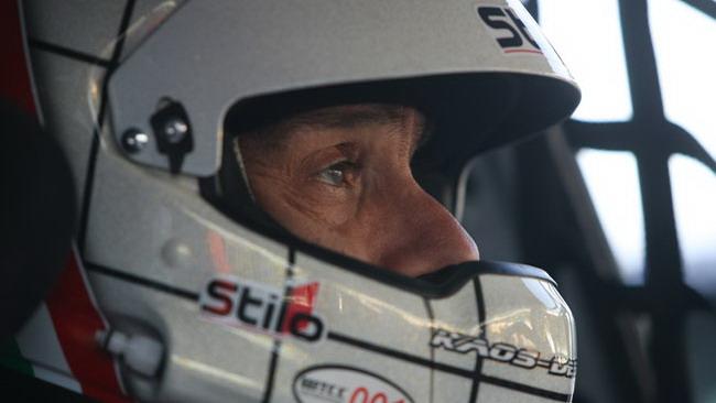 Tarquini farà la 200 km di Buenos Aires nel TC2000