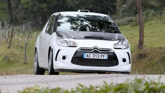 I costruttori pensano a quattro vetture per il 2011
