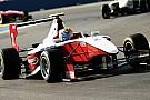 Gutierrez beffa Jakes nelle libere a Silverstone