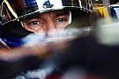 Mark Webber adesso abbassa i toni