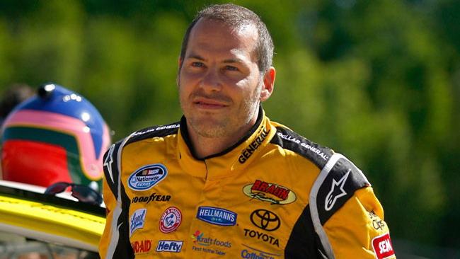 Villeneuve conferma la partnership con la Durango