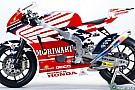 Honda America punta alla vittoria ad Indianapolis