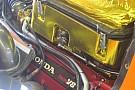 La Honda rimarrà anche nel 2012