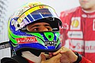 Massa ospite ai Ferrari Racing Days a Budapest
