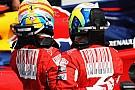 La Ferrari teme il Consiglio Mondiale di domani