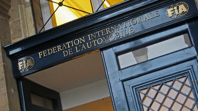 Domenicali e gli avvocati Ferrari sono a Parigi