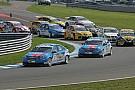 La FIA apre ai motori di quest'anno per il 2011