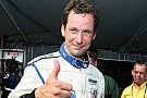 Leitzinger torna alla Petit Le Mans con la Jaguar
