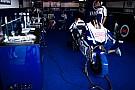 La Yamaha riapre alla condivisione dei dati