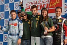 F.2000 Light: gara 2 a Monza va al solito Turchetto