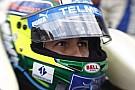 Perez debutterà sulla Sauber nei test di Abu Dhabi