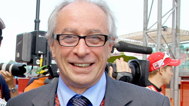 Vito Ippolito confermato presidente della FIM