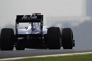Formula 1 Ultime notizie Per Barrichello la gara andava fermata prima