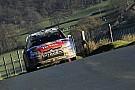 Galles, PS18: Loeb pare ormai lanciato