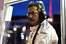 Mario Theissen lascia la guida di BMW Motorsport