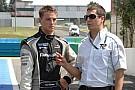 Nel 2011 debutta anche TP Formula