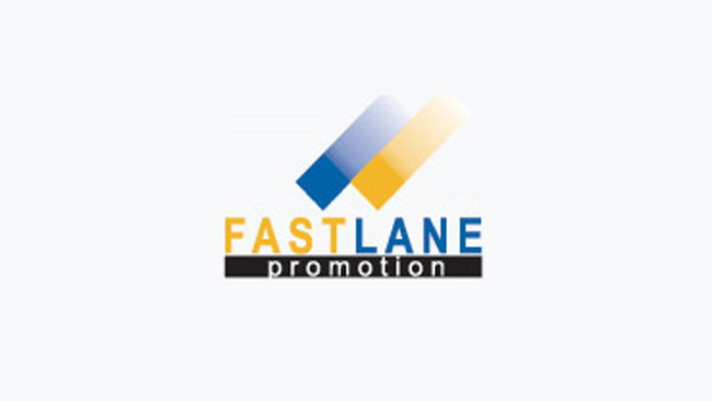 Barbara Petrivelli torna alla Fast Lane Promotion