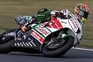 Castrol torna in Superbike con la Honda!