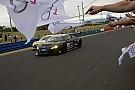 1-2 Audi alla 12 Ore di Bathurst