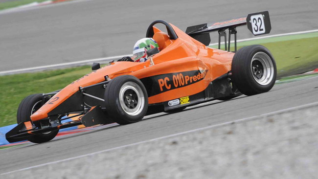 Formula Racing Free: arriva la Formula Promotion