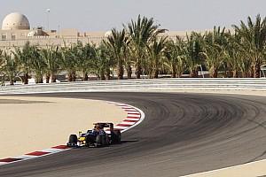 Formula 1 Ultime notizie Ecclestone preoccupato per il Gp del Bahrein