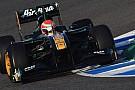 Team Lotus: 60 milioni di dollari per cambiare nome!