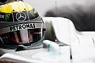 Barcellona, Day 3: Alla fine spunta Rosberg