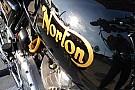 La Norton sogna la MotoGp per il 2012