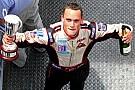 Tom Gladdis torna in Formula 2 nel 2011