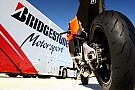 Bridgestone rinnova fino al 2014