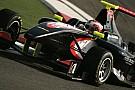 L'avventura in GP3 di Caldarelli comincia molto bene