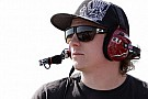NASCAR Truck Raikkonen 15esimo al debutto tra i Truck