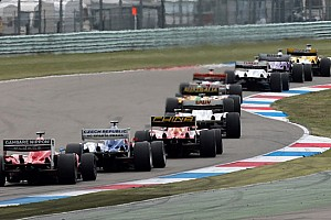 SF Ultime notizie Posticipato al 2012 il debutto del circuito di Smolensk
